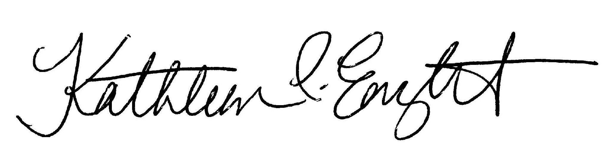 Signature_Enright