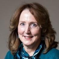 Judy Sjostedt