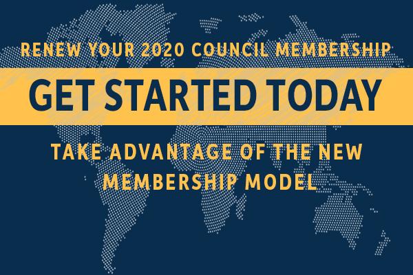 Membership Renewal Header 2v5