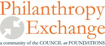 PhilEX-council-logo-FINAL-1
