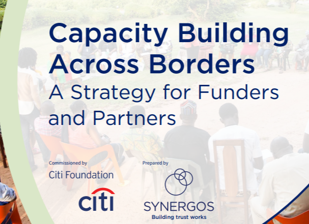 citi foundation report cover-1