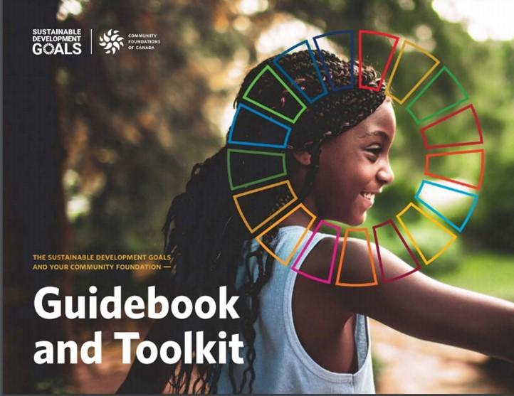 guidebook_tookkit