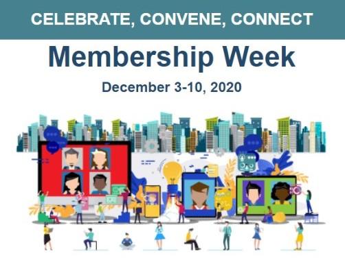 membershipweek-1